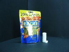 AZUCRE EN 100 g